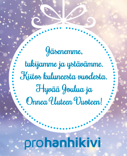 proh_joulukuva
